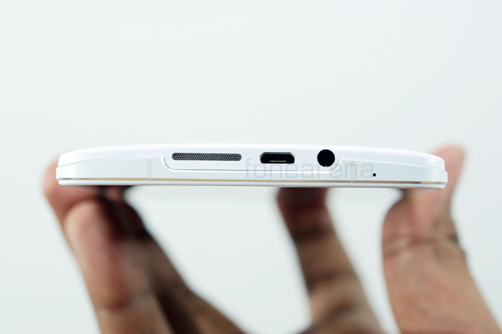 oppo-n1-review-17
