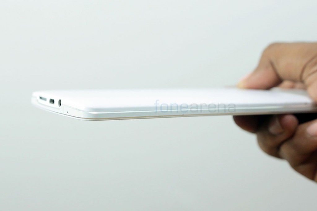 oppo-n1-review-20