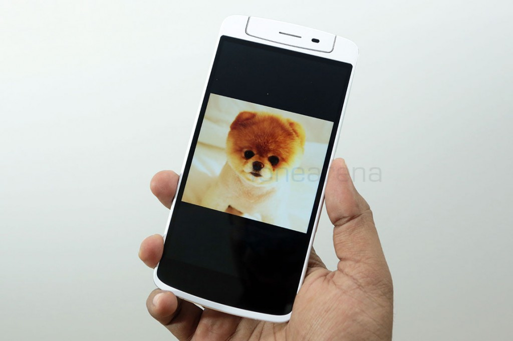 oppo-n1-review-24