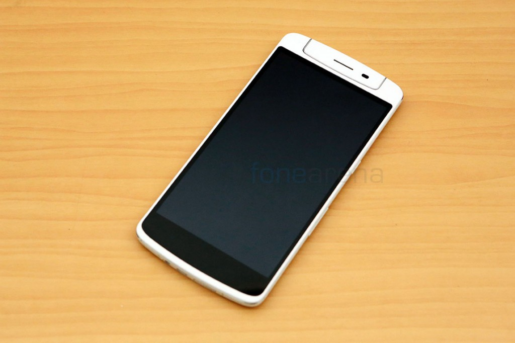 oppo-n1-review-3