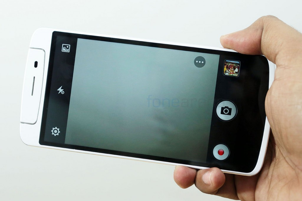 oppo-n1-review-32
