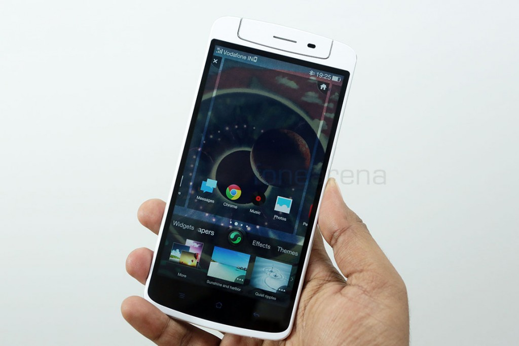oppo-n1-review-34
