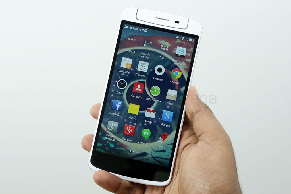 oppo-n1-review-35