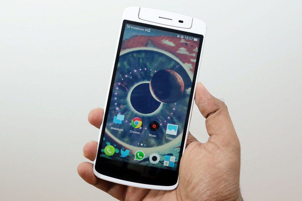 oppo-n1-review-4