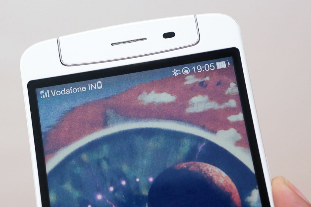 oppo-n1-review-6