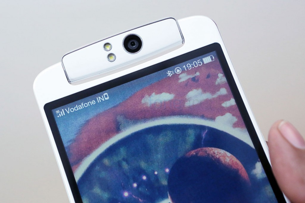 oppo-n1-review-7