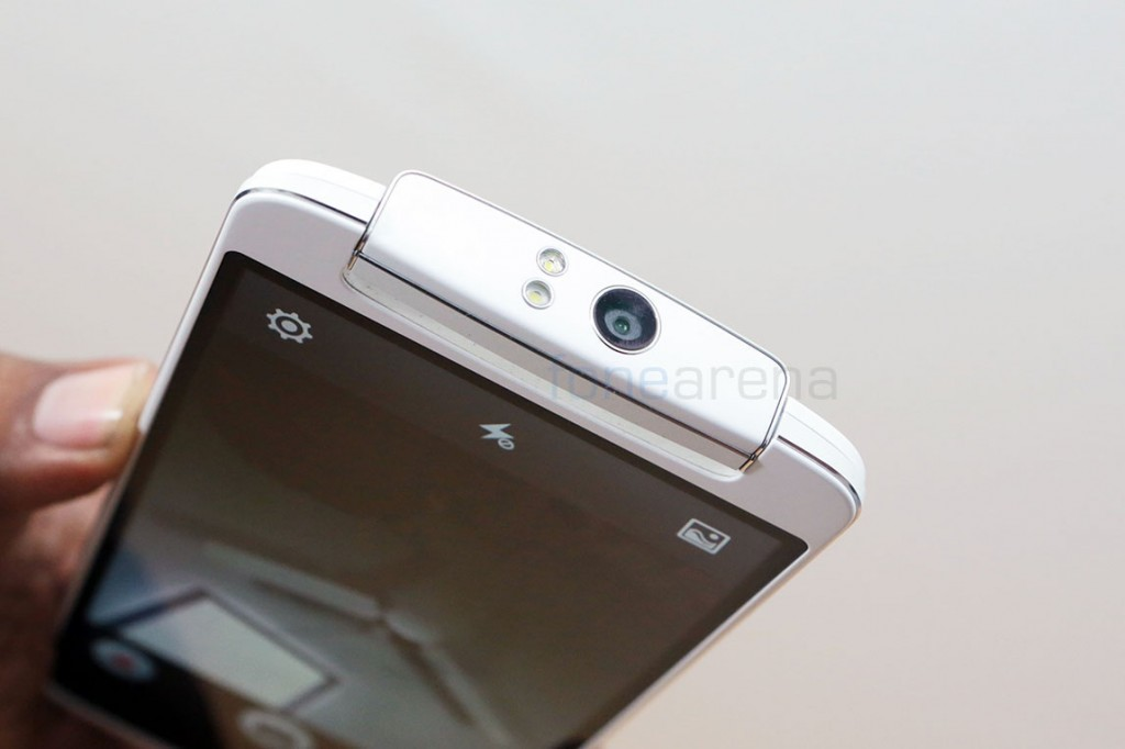 oppo-n1-review-8
