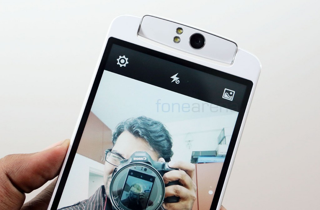 oppo-n1-review-9