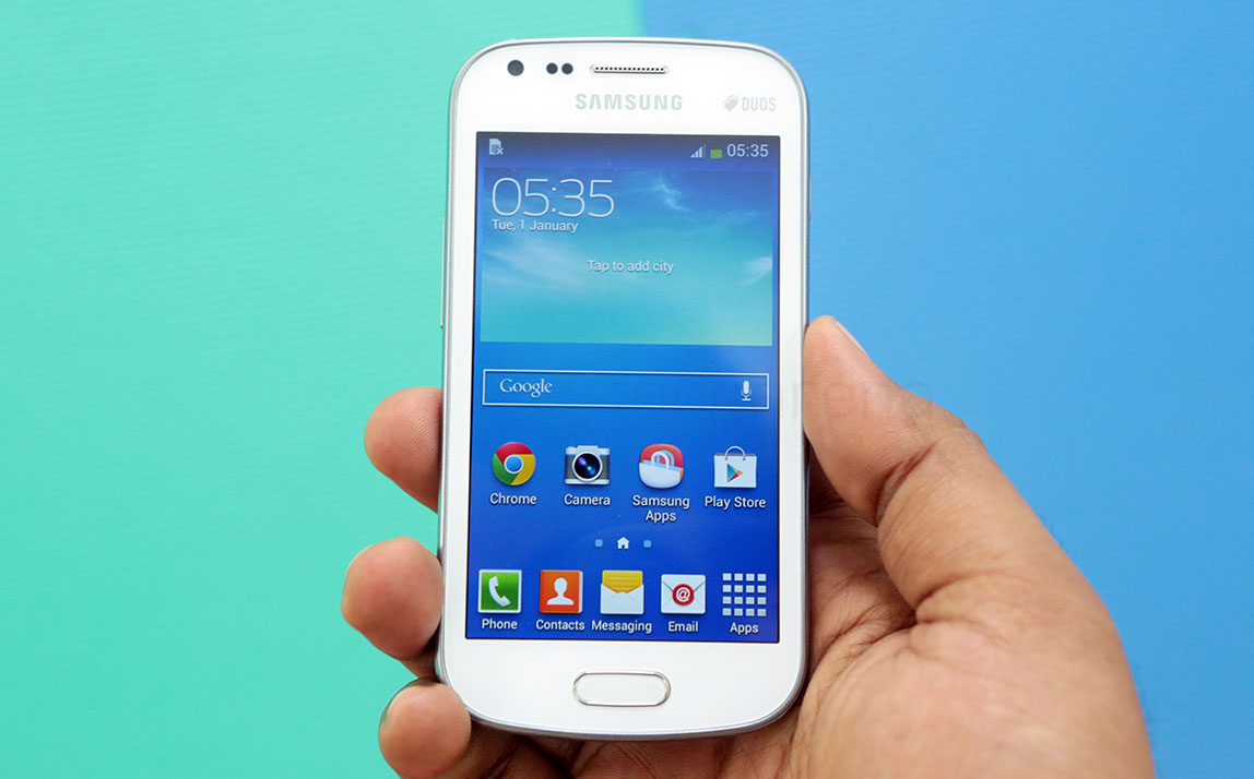 samsung-galaxy-s-duos-2-unboxing-photos-1