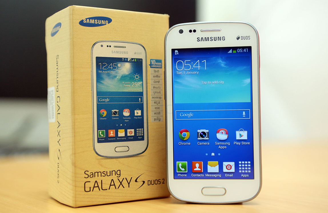 samsung-galaxy-s-duos-2-unboxing-photos-7