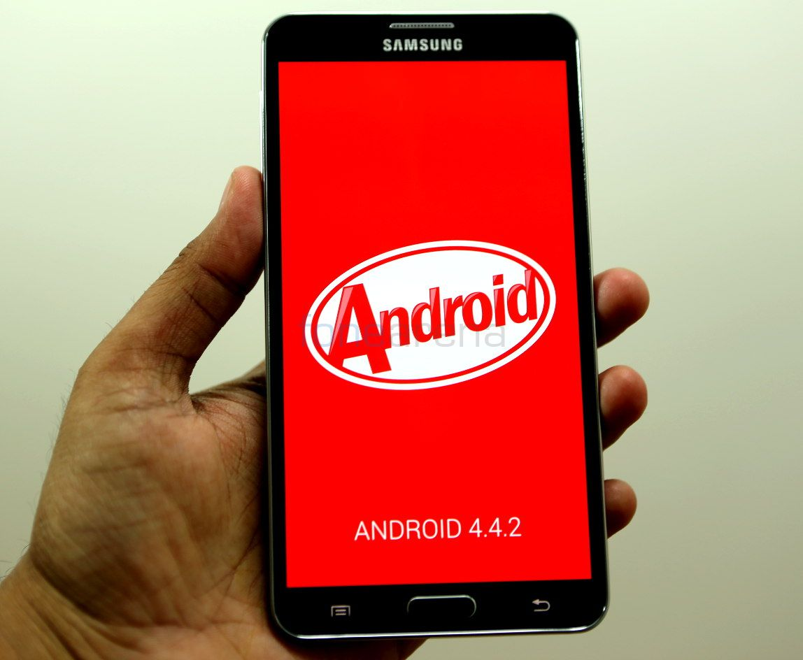 android 4.4 2 kitkat download for galaxy s4 mini