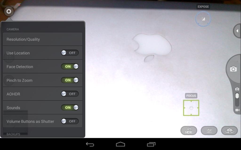 Screenshot_2014-01-16-19-19-23