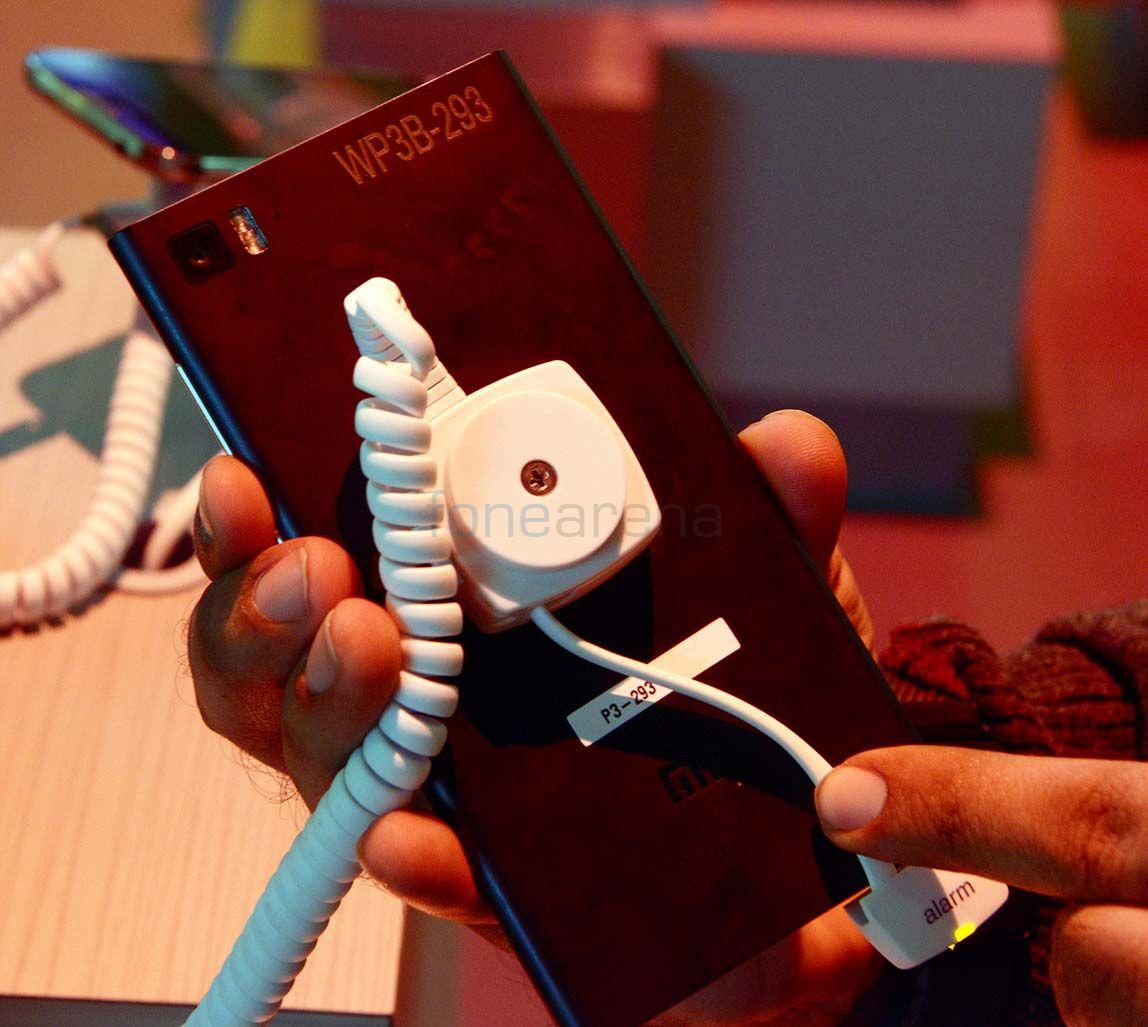 Xiaomi-MI3-1