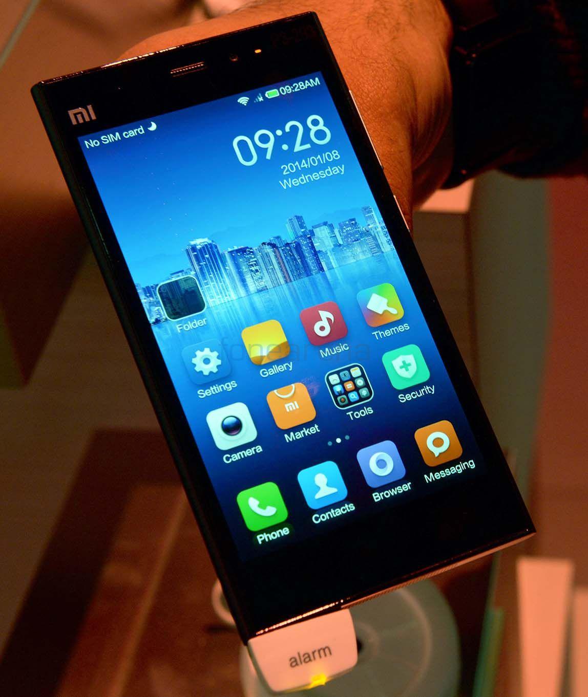 Xiaomi-MI3-6