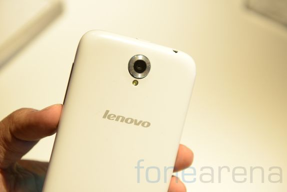 lenovo-a859-hands-on-1