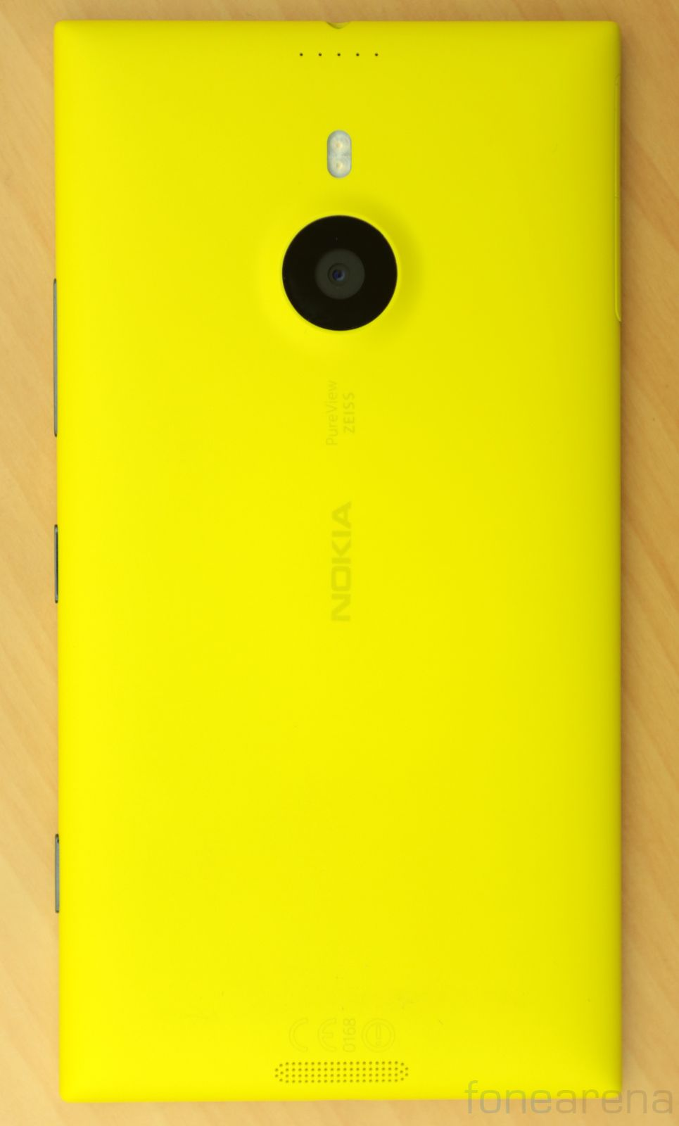 nokia-lumia-1520-review-14