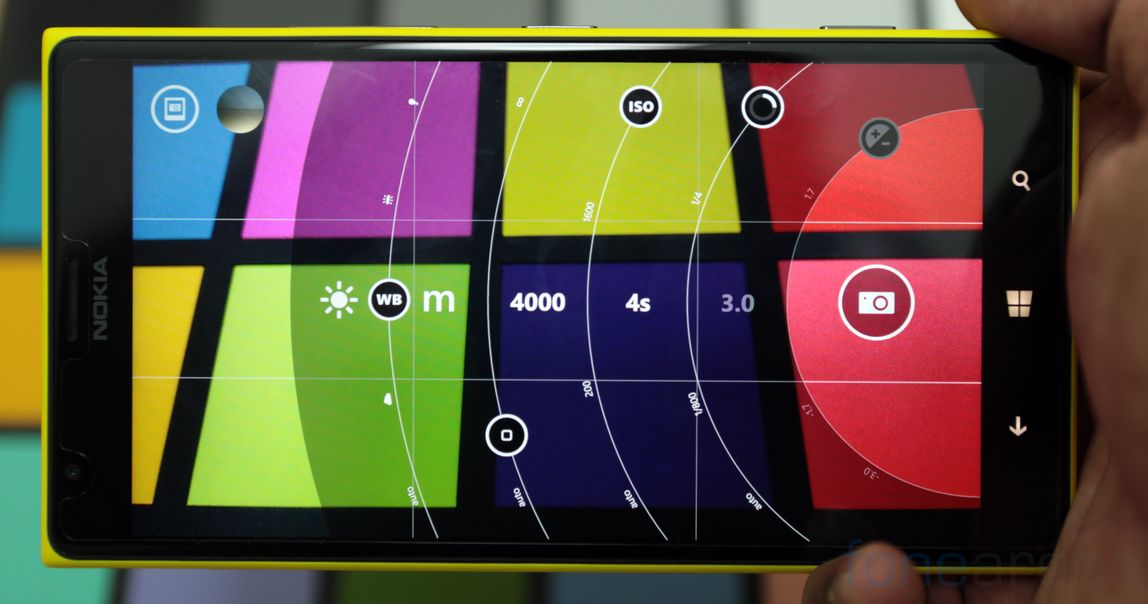 nokia-lumia-1520-review-18