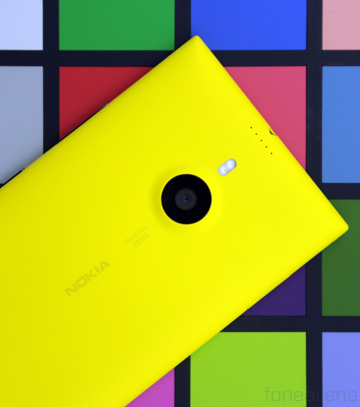 nokia-lumia-1520-review-23