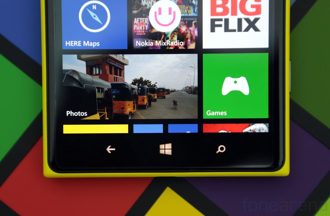nokia-lumia-1520-review-28