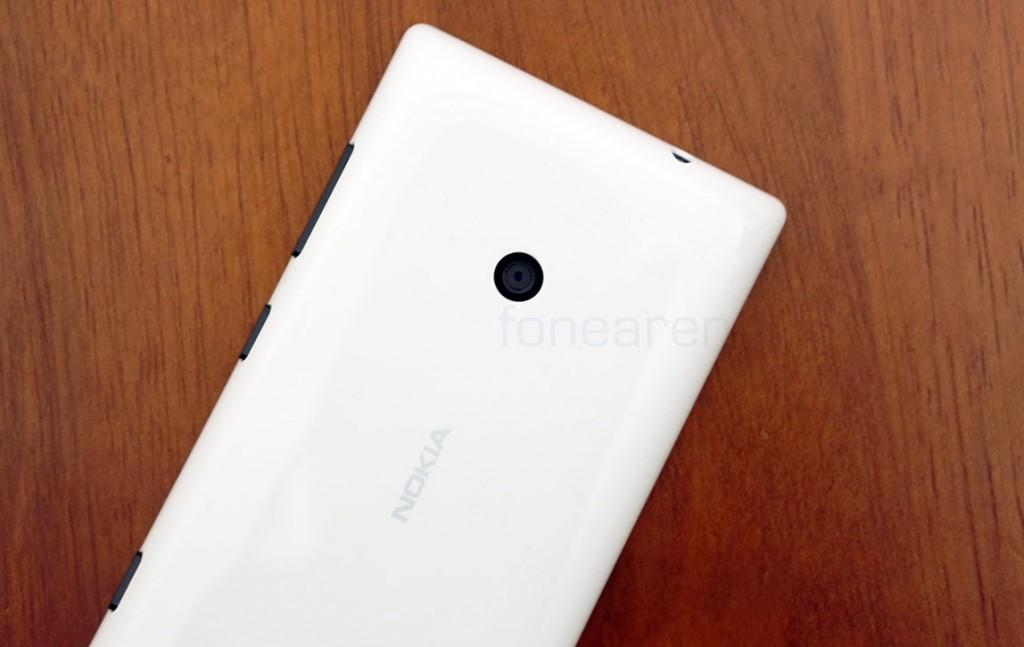 nokia-lumia-525-photos-11