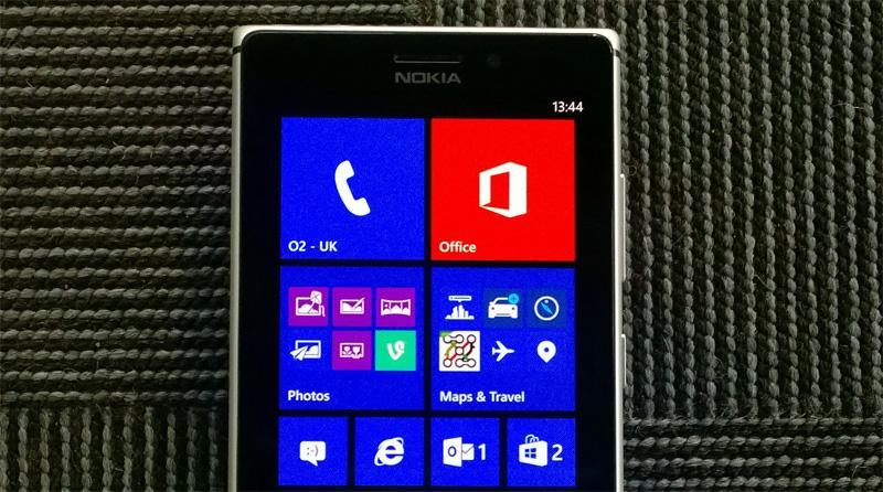 nokia-windows-phone-8-folders-black-update
