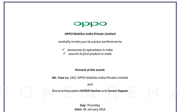 oppo-n1-launch-india-market