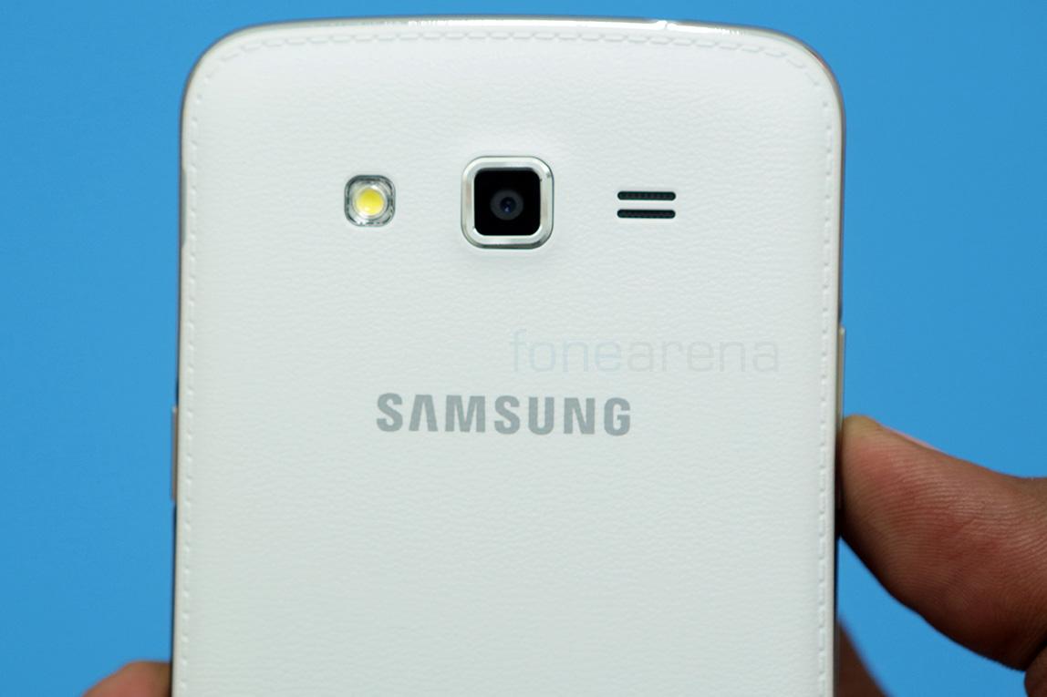 official photos 9159d 26740 Samsung Galaxy Grand 2 Camera Samples
