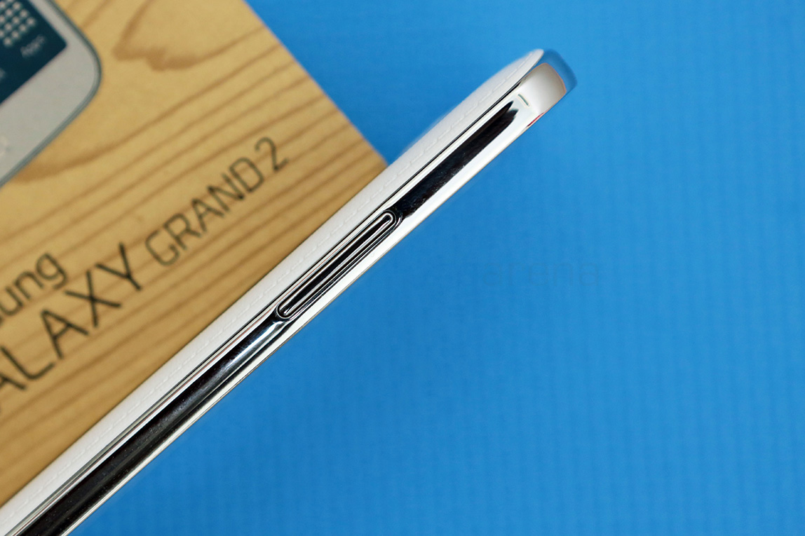 samsung-galaxy-grand-2-photos-images-13