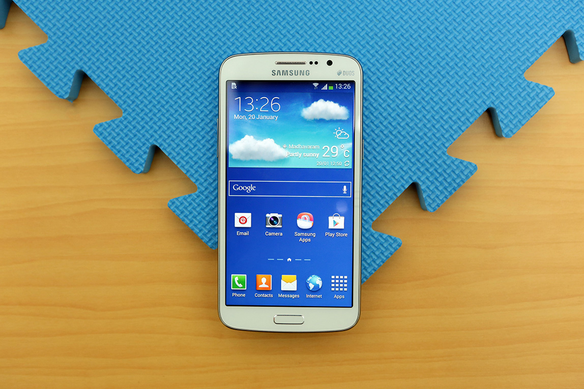 samsung-galaxy-grand-2-photos-images-6