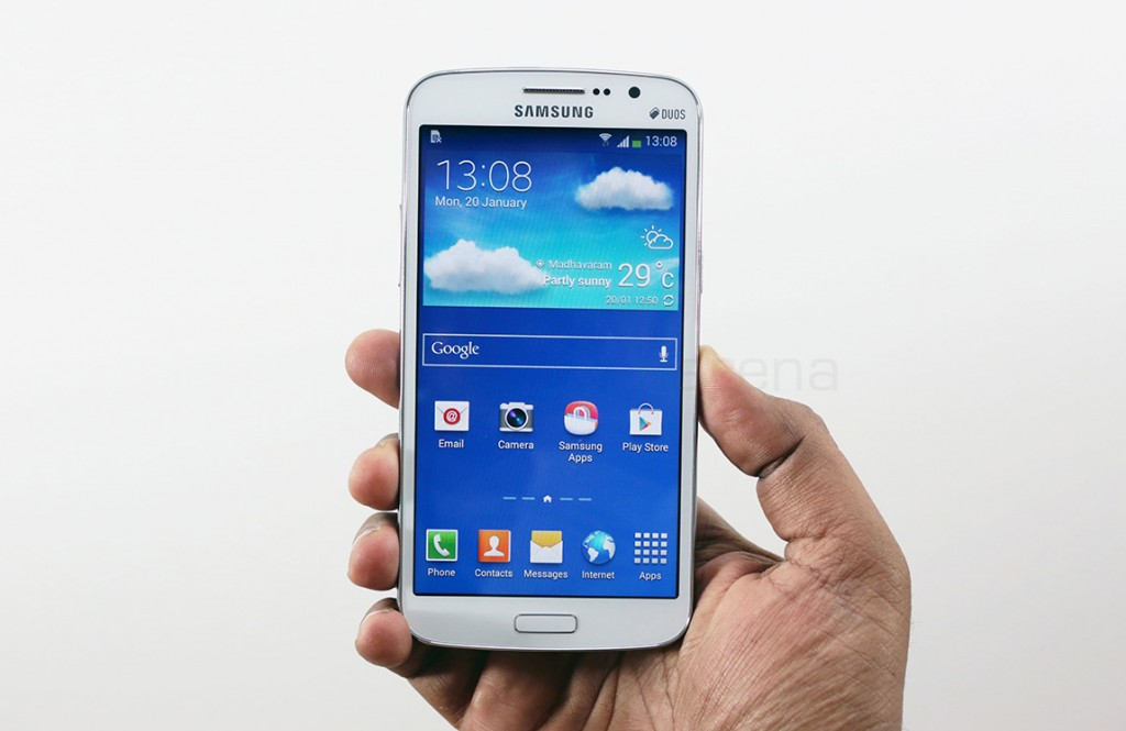samsung-galaxy-grand-2-unboxing-india-1