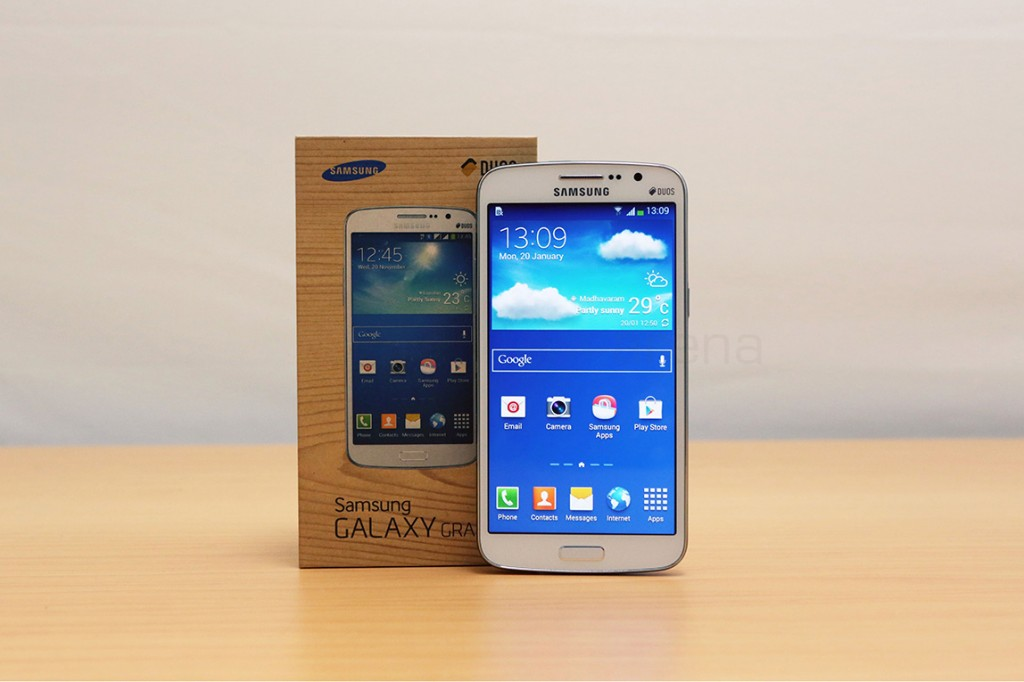 samsung-galaxy-grand-2-unboxing-india-3