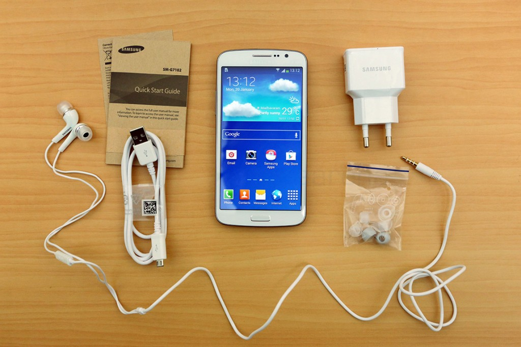 samsung-galaxy-grand-2-unboxing-india-6