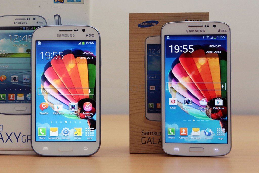 samsung-galaxy-grand-2-vs-grand-duos-1-comparison-1