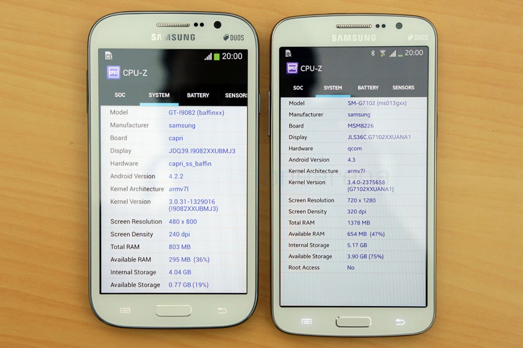 samsung-galaxy-grand-2-vs-grand-duos-1-comparison-13