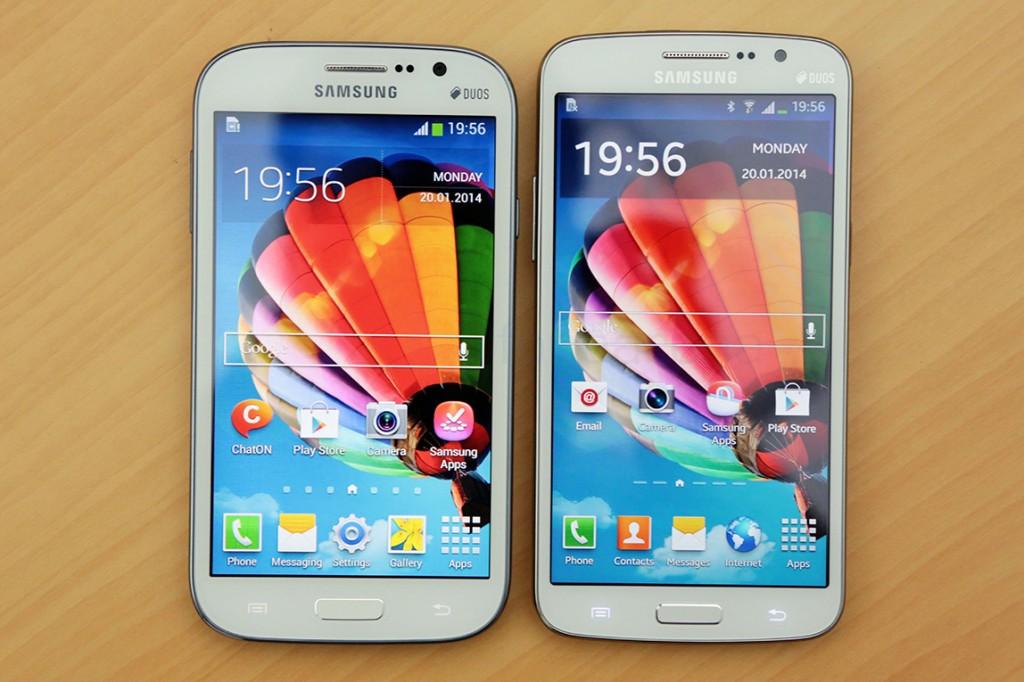 samsung-galaxy-grand-2-vs-grand-duos-1-comparison-5