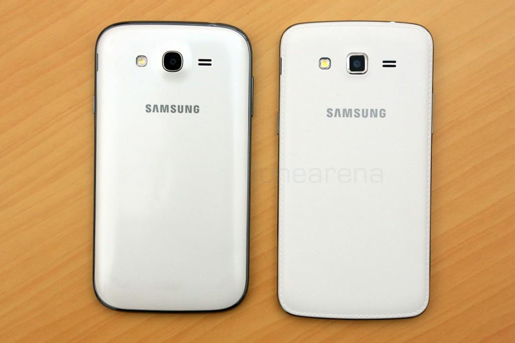 samsung-galaxy-grand-2-vs-grand-duos-1-comparison-9