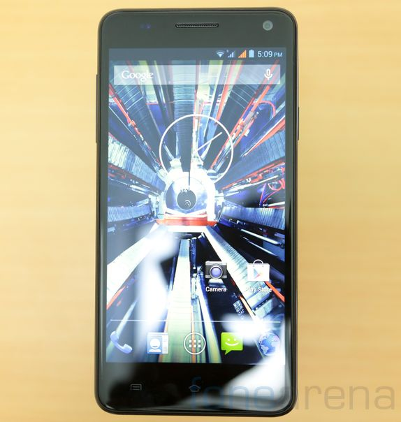 xolo-q3000-photo-gallery-13