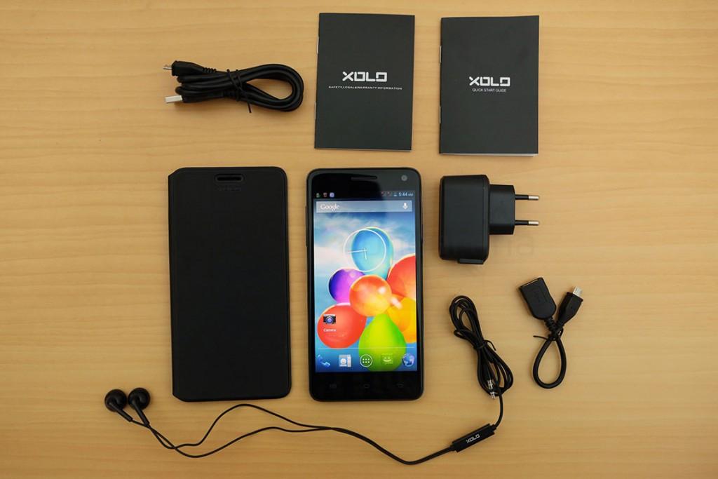 xolo-q3000-unboxing-6