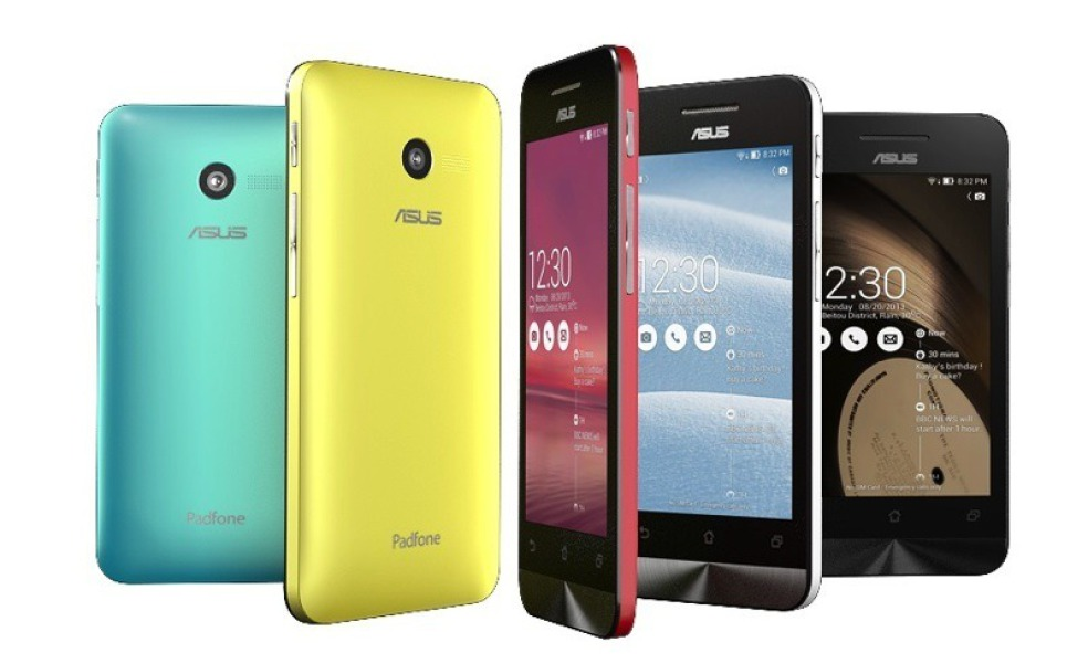 zenfone-4-colors-1
