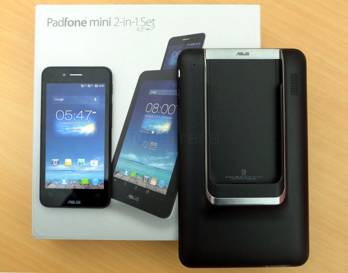 Asus Padfone mini 4.3-1