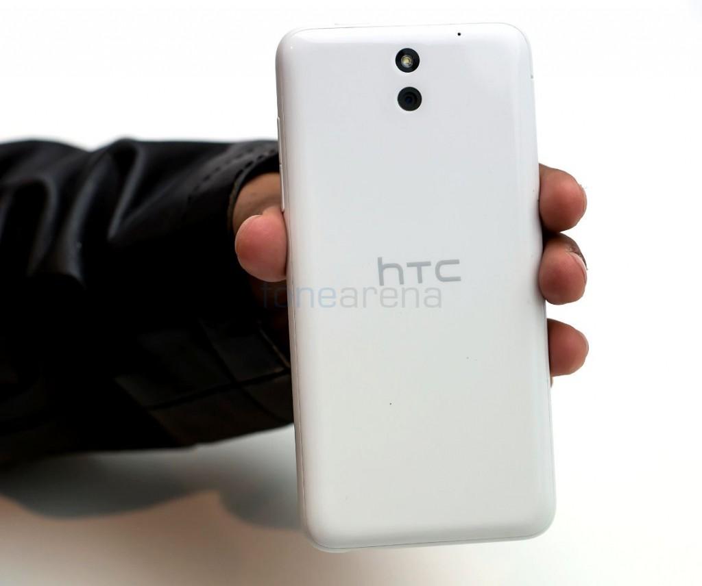 HTC Desire 610-6