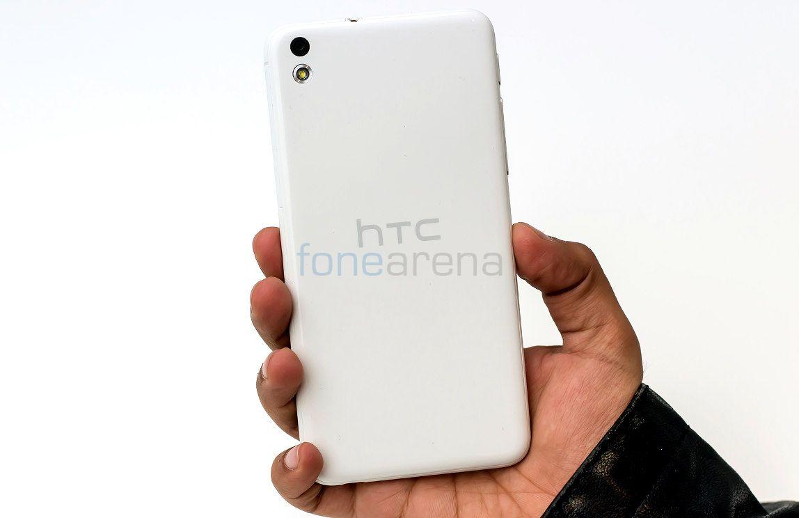 HTC Desire 816-9