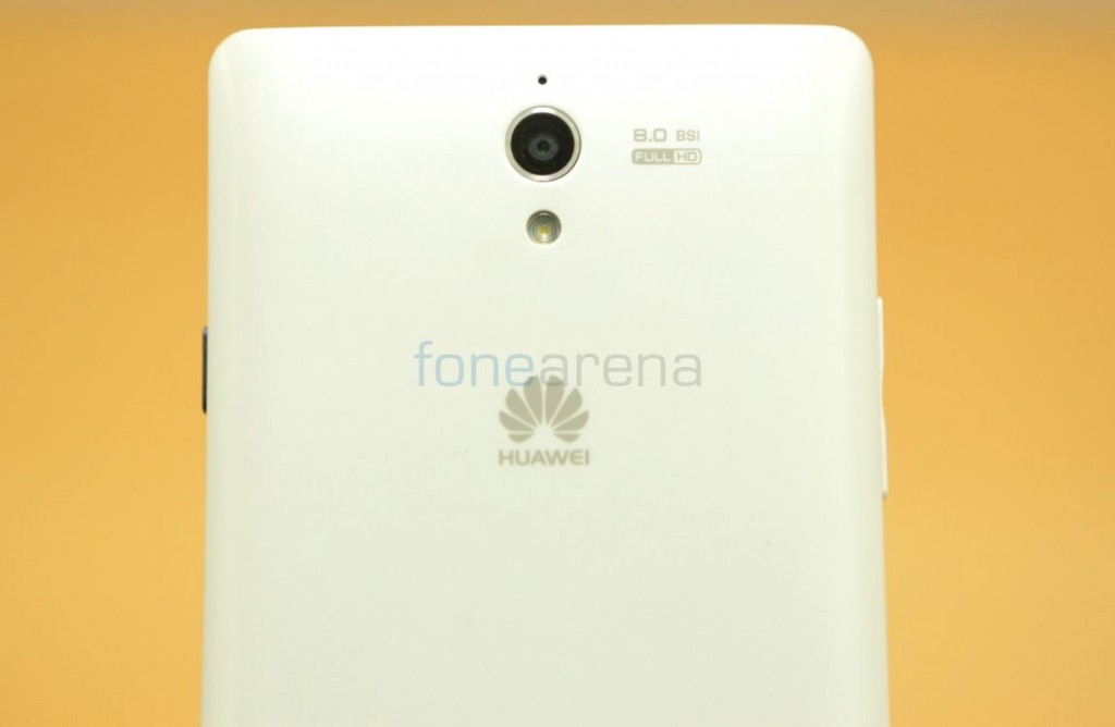 Huawei Ascend G700-11
