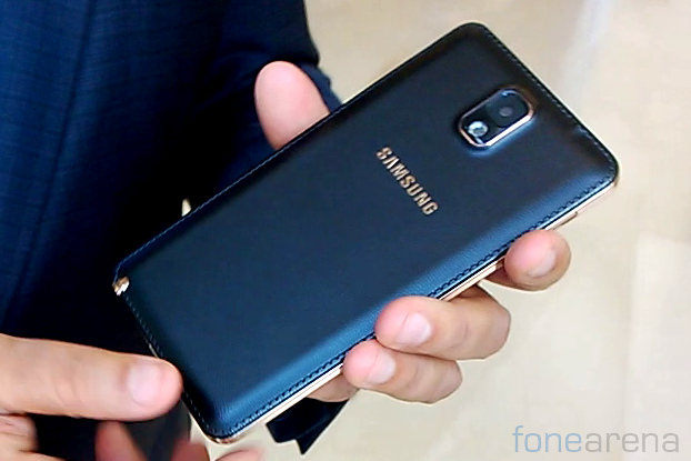 Samsung galaxy s golden [offers october] | clasf.