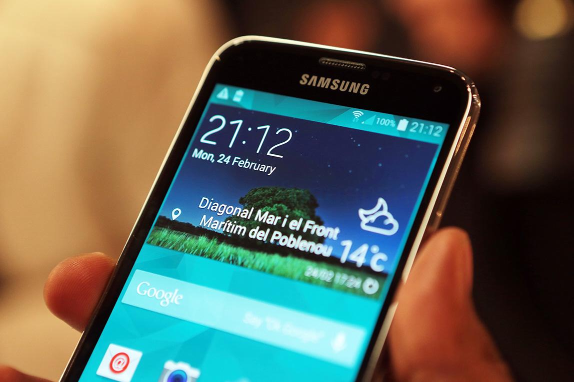 Samsung-Galaxy-S5-photos-10