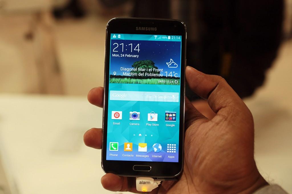 Samsung-Galaxy-S5-photos-19