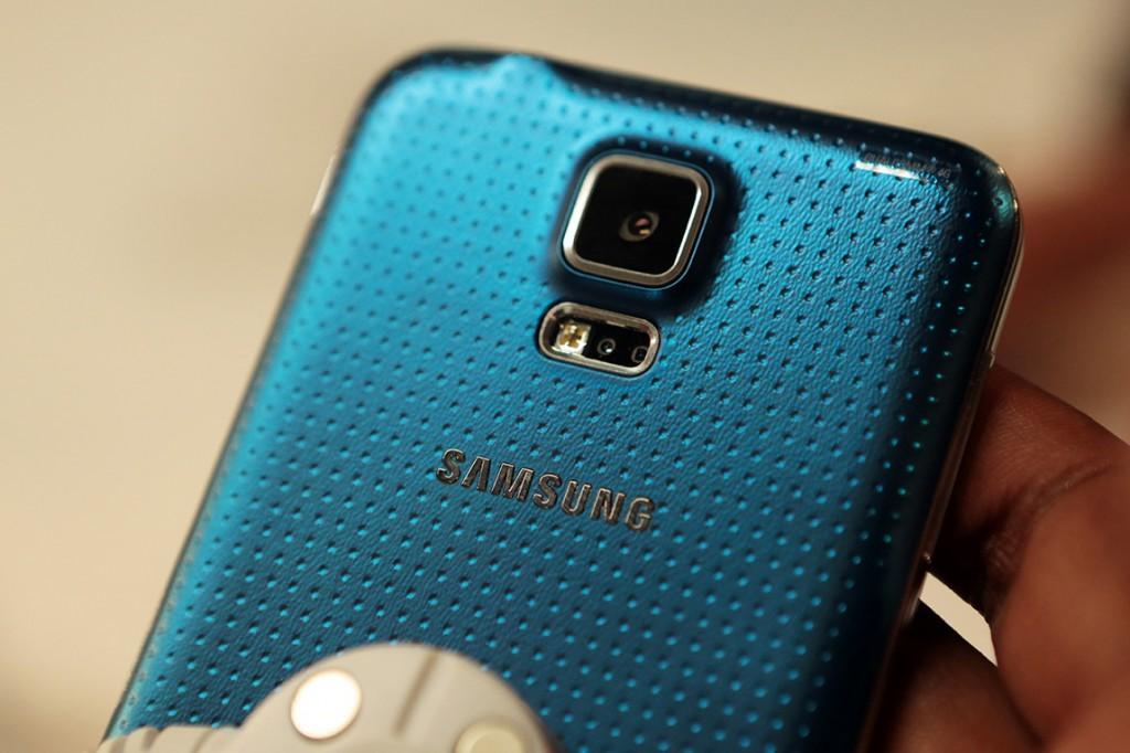 Samsung-Galaxy-S5-photos-7