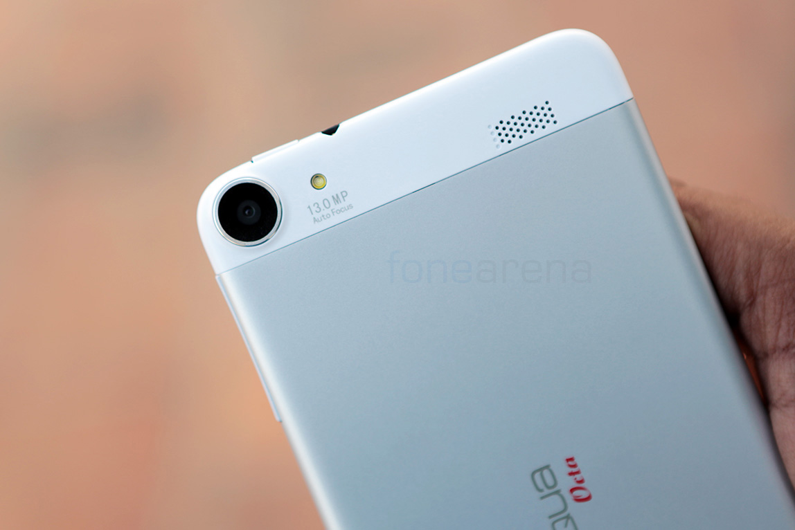 intex-aqua-octa-photos-13