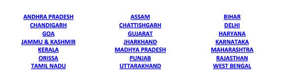 list-of-states-motorola-india-service-center