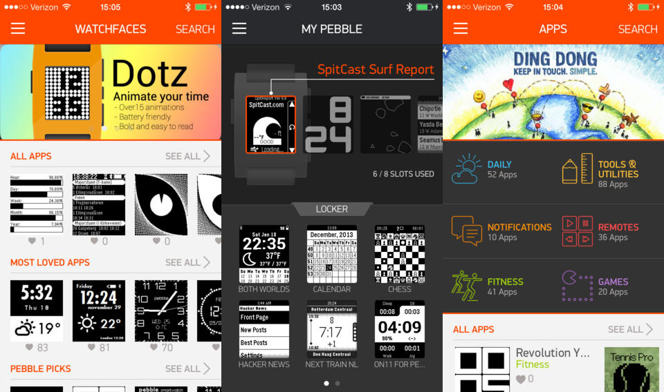 pebble-app-store-1000-apps-2